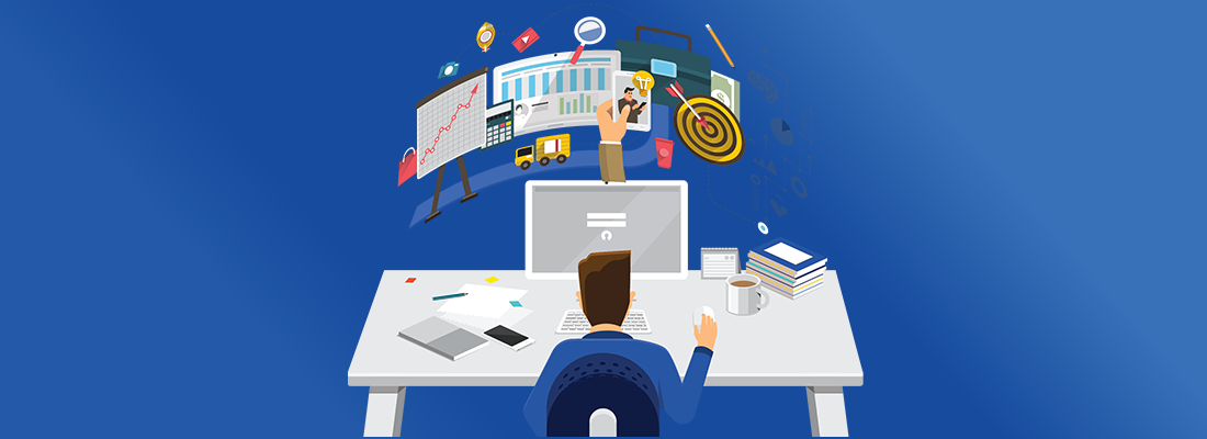 What is workforce management software?