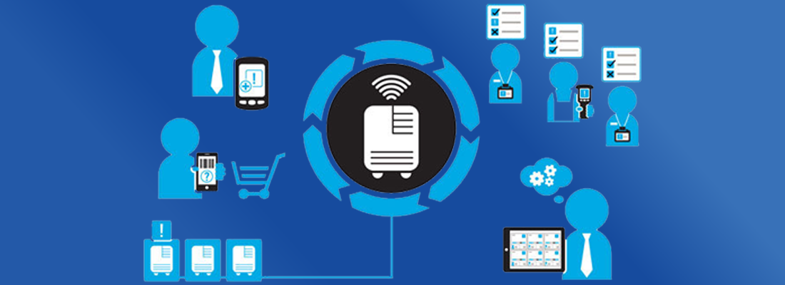 Benefits of Using Mobile Workforce Management Systems